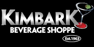 Kimbark-LOGO.png