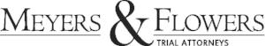 High Res - Meyers & Flowers Logo Black.jpg