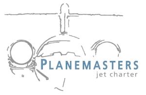 Planemasters-LOGO.jpg