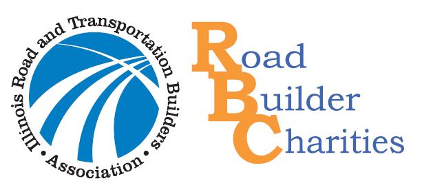 RBC - IRTBA Logo.png