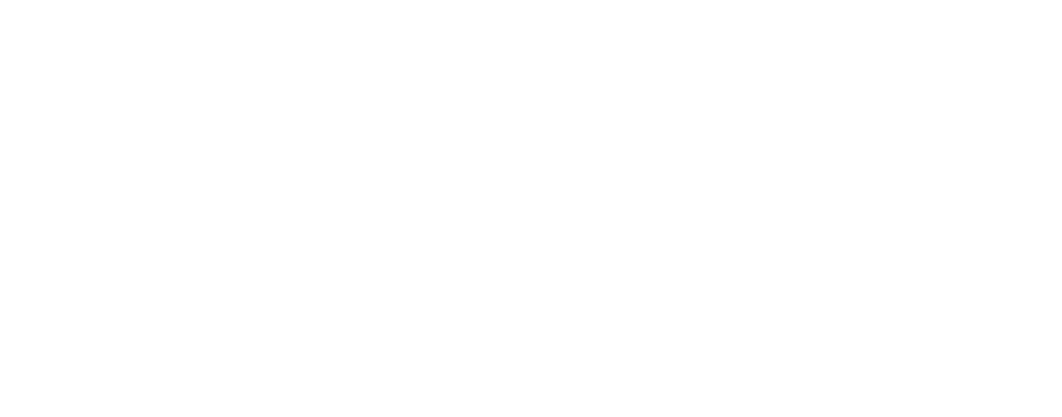 The Happy Place by Lindsay Sganga