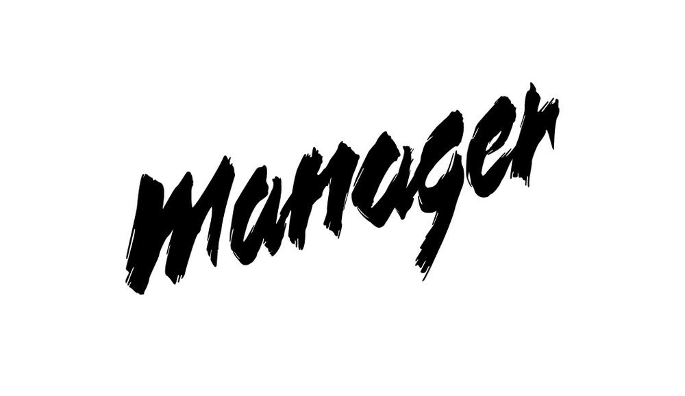0_logo_manager_negro.jpg