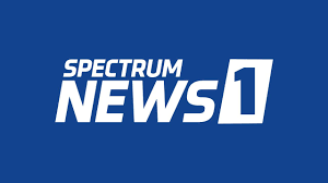 download-1.pngspectrum