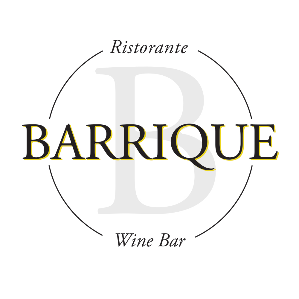 Barrique + Fine Dining Italian Cuisine in Venice Beach by Chef Antonio Mure
