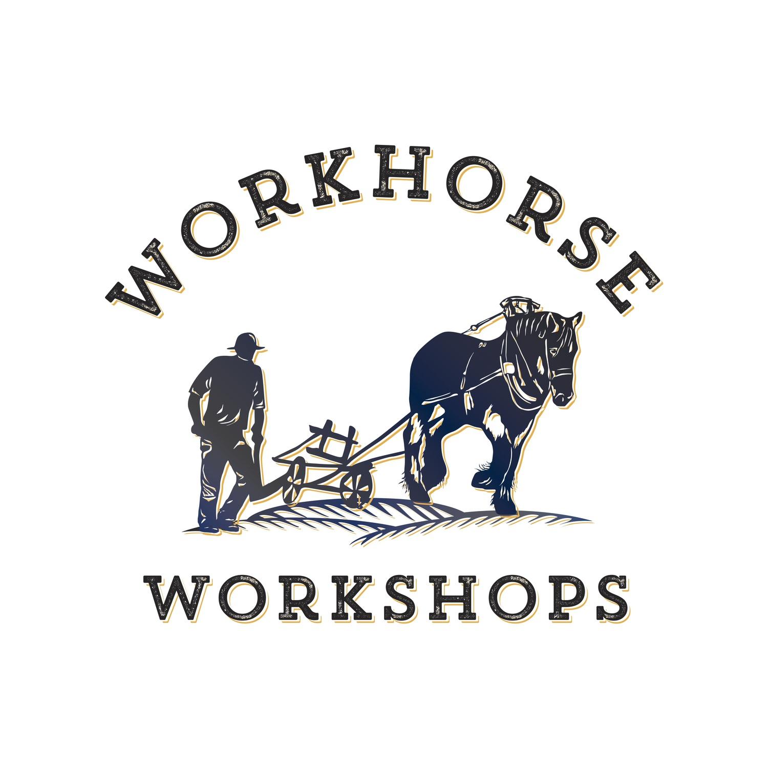 Workhorse Workshops