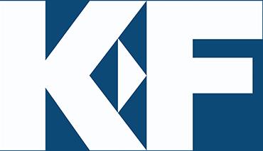 KF Logo square white.png