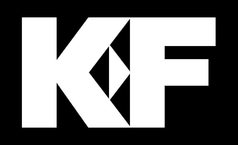KF-Lighter-Blue-2.png