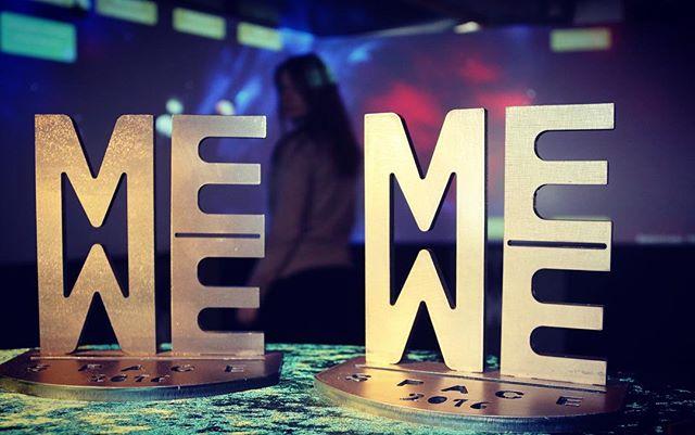 Prisuddeling 2016 🏆 #mitodense #læring #mewespace #fremtidenslæringsrum #oplevelser #læringsrum #sansning #læringsmiljø #undervisning #odense #odenseby #iværksætter #iværksætterliv #nyodense #innovation #folkeskole #award
