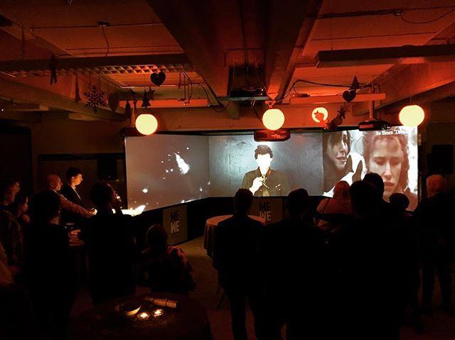 MeWe Space 2016 prisuddeling er veloverstået. Tak for det flotte fremmøde, samt stort tillykke til vinderne: Anja Dam Thomas, Michael Raunholst, Lars Nissen og årets MeWe Man 2017, Henrik Høgh Rasmussen.  Vi glæder os til et spændende 2017, året som står i MeWe Spaces' tegn.  #mitodense #læring #mewespace #fremtidenslæringsrum #oplevelser #læringsrum #sansning #læringsmiljø #undervisning #odense #odenseby #iværksætter #iværksætterliv #nyodense #award #tak