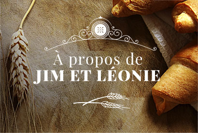 https://www.jimetleonie.ca/pages/a-propos-de-nous