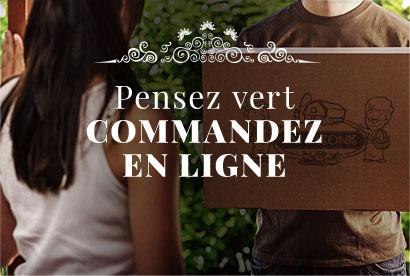https://www.jimetleonie.ca/pages/passez-au-vert-et-commander-en-ligne