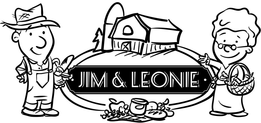 Jim & Leonie-KO.jpg