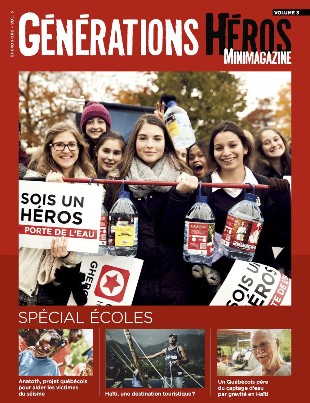 Revue_minimagazine GHeros_v3.jpg