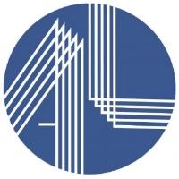 3_ecole-andre-laurendeau-logo.JPG