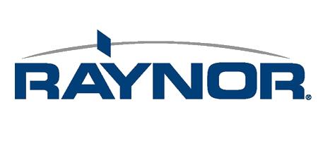 Raynor Door