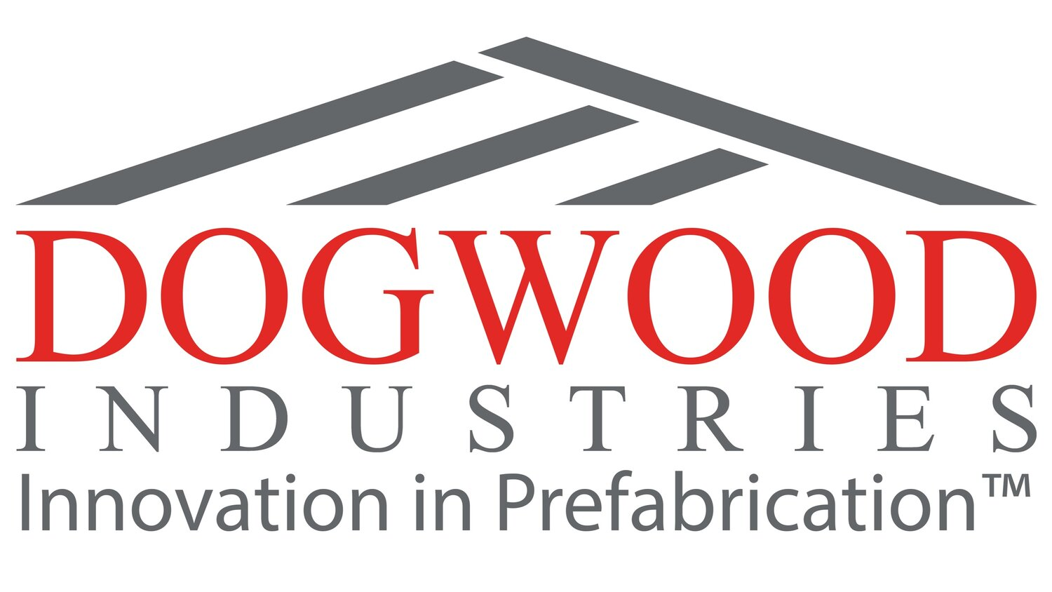 Dogwood Industries
