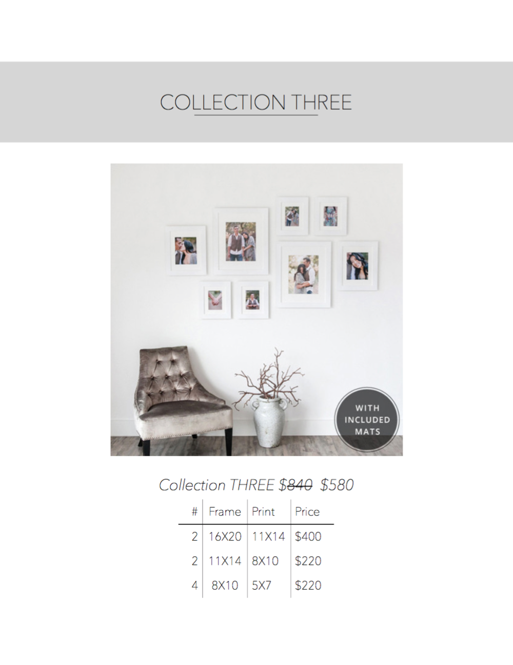 Frame Pricing 4.png