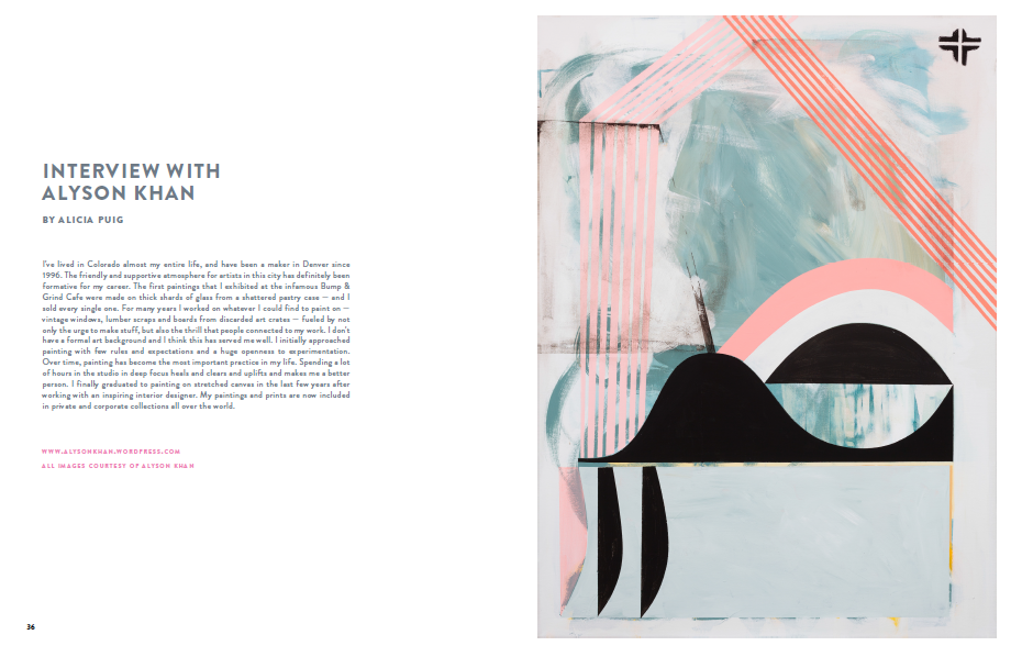 Create! Magazine - Issue XI