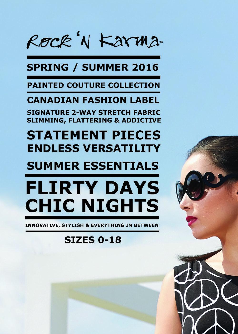 RockNKarma spring - summer 2016 Brochure_Page_02.jpg