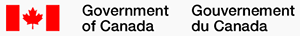 GovCan.png