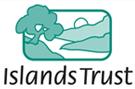 islandstrust.PNG