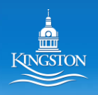 kingston.PNG