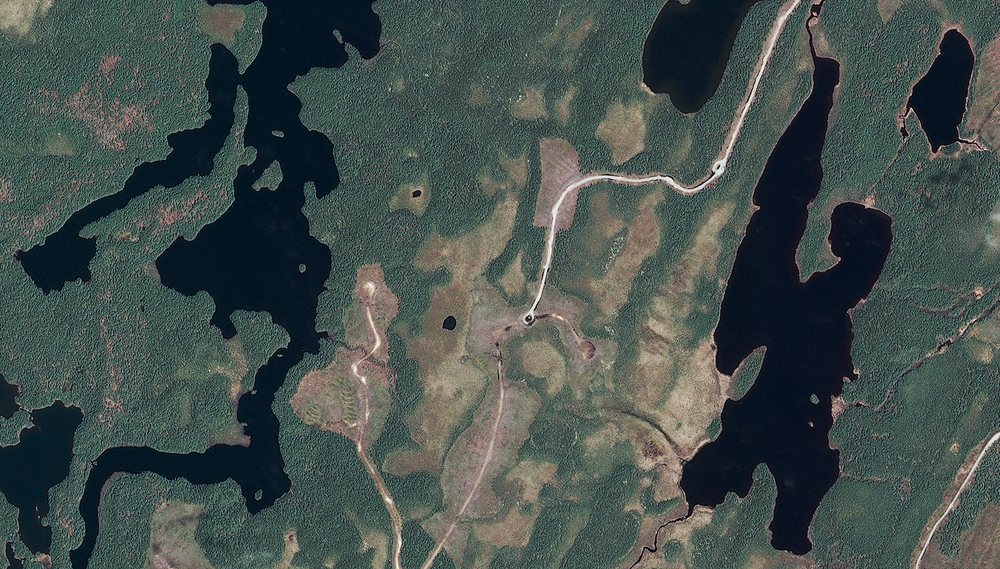 50cm_satellite.png