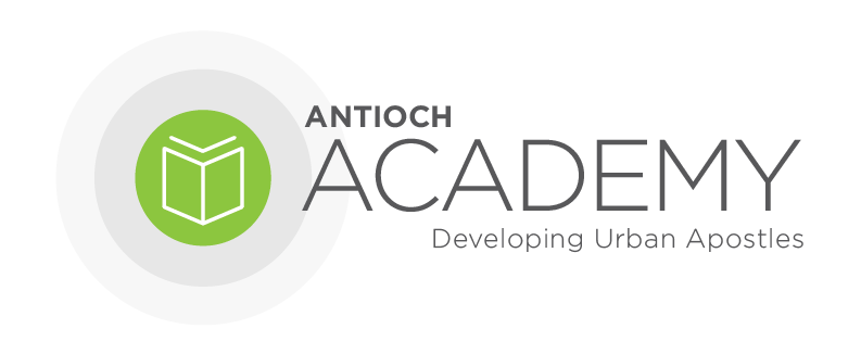 antioch-academy-logo-final-white.png