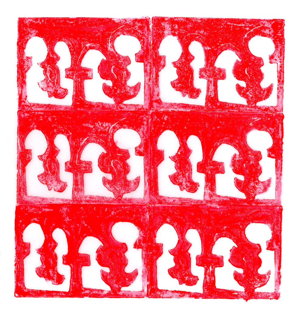 tombstone lithograph red.jpeg