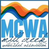Mill Creek Watershed Association