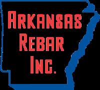 LG Arkansas Rebar Logo - 500 x 450 px.png