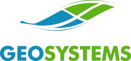 Geosystems Logo smaller.jpg