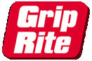 links_griprite.jpg