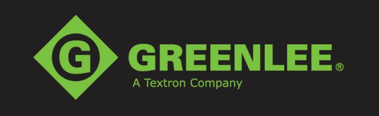 Greenlee_Logo_Name_op_760x233(2).jpg