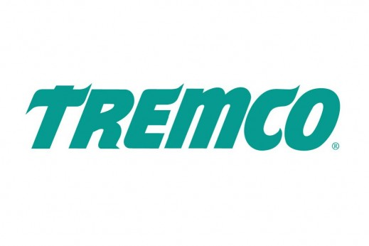 tremco-519x346.jpg
