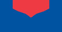 Darragh_2color_final_logo copy.png