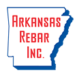 Arkansas Rebar Logo_hires copy.png