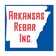 Arkansas Rebar Logo_hires copy.png