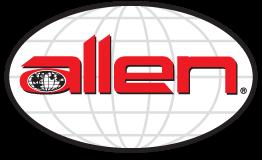 allen_globe_logo.png