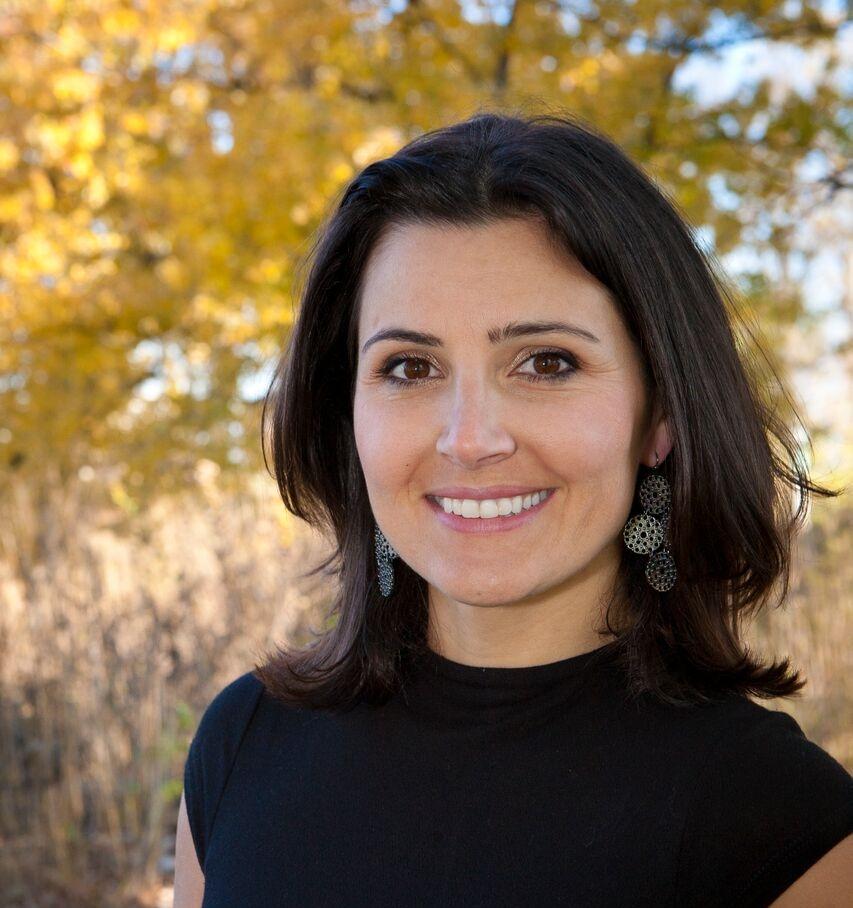 DR. Sonila Sejdaras