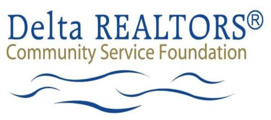 Delta_Realtors_Community_Service_Foundation.png