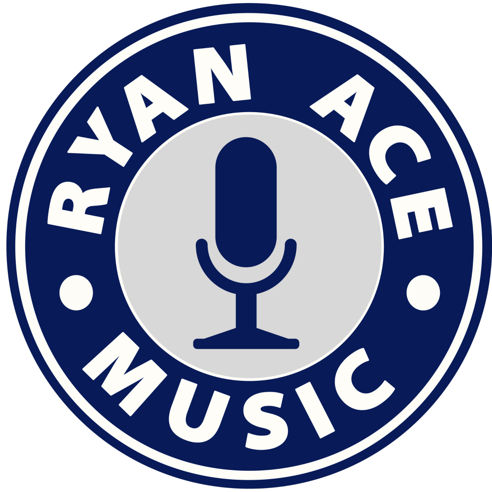 Ryan Ace Music