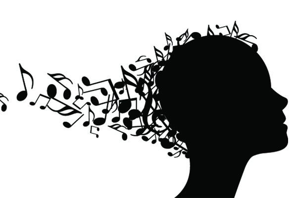 music-thinking.jpg