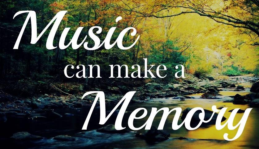 music-memory-meme.jpg