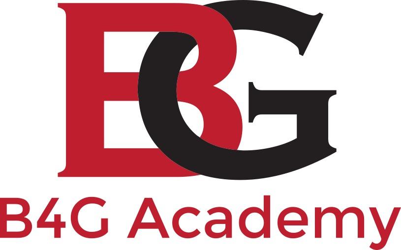 B4G Academy - Official LOGO.jpg