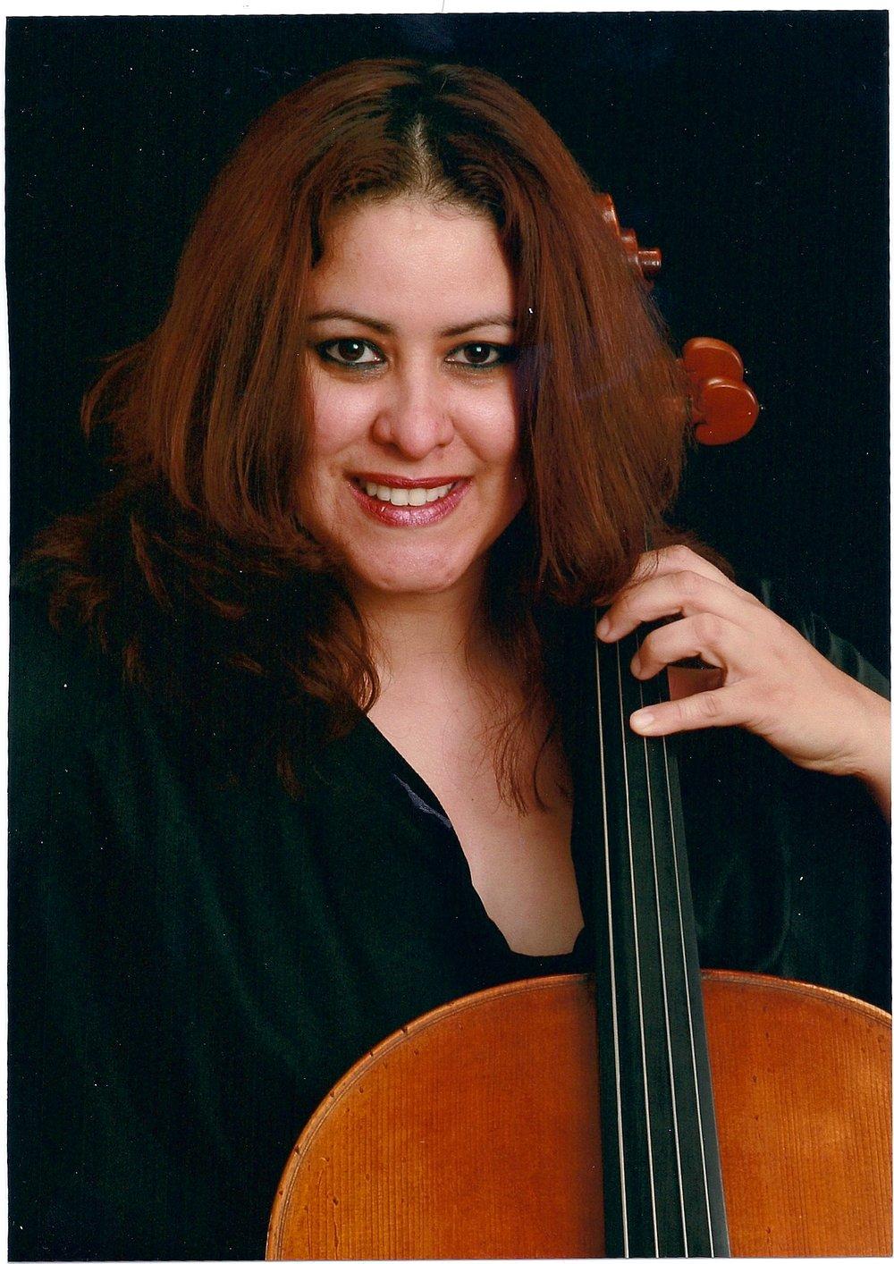 Ana Cello Photo.jpg