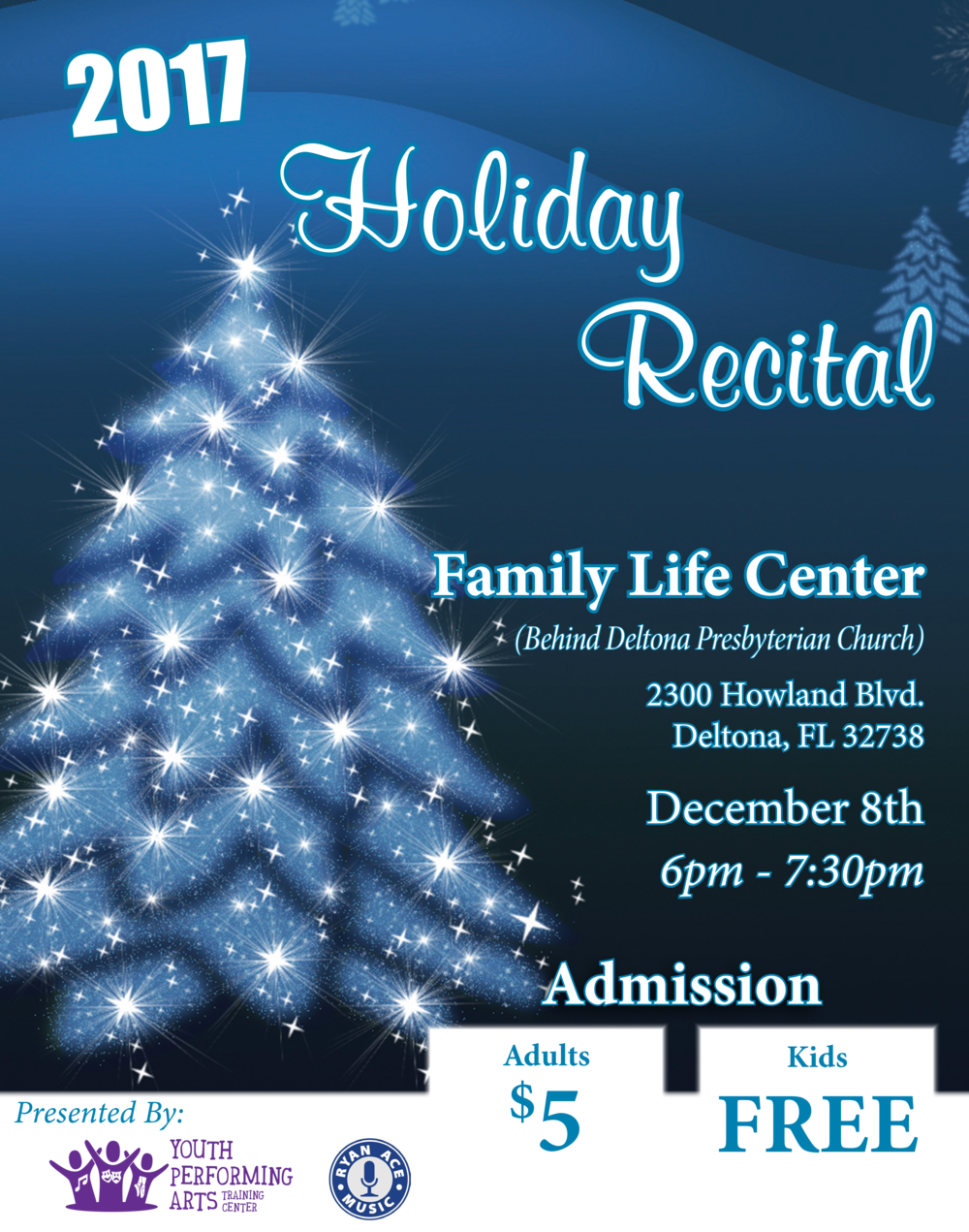 Holiday-Recital-Flyer.png