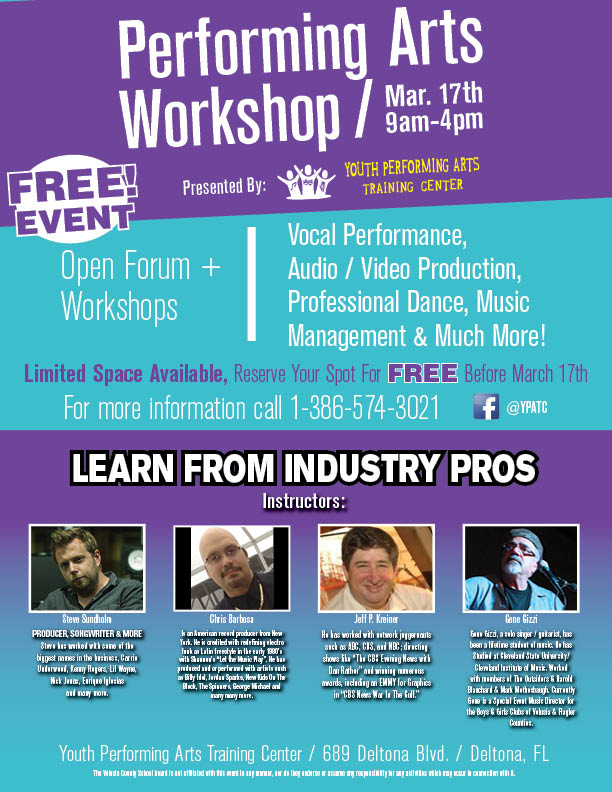 Workshop Flyer 2018 8.5x11.jpg