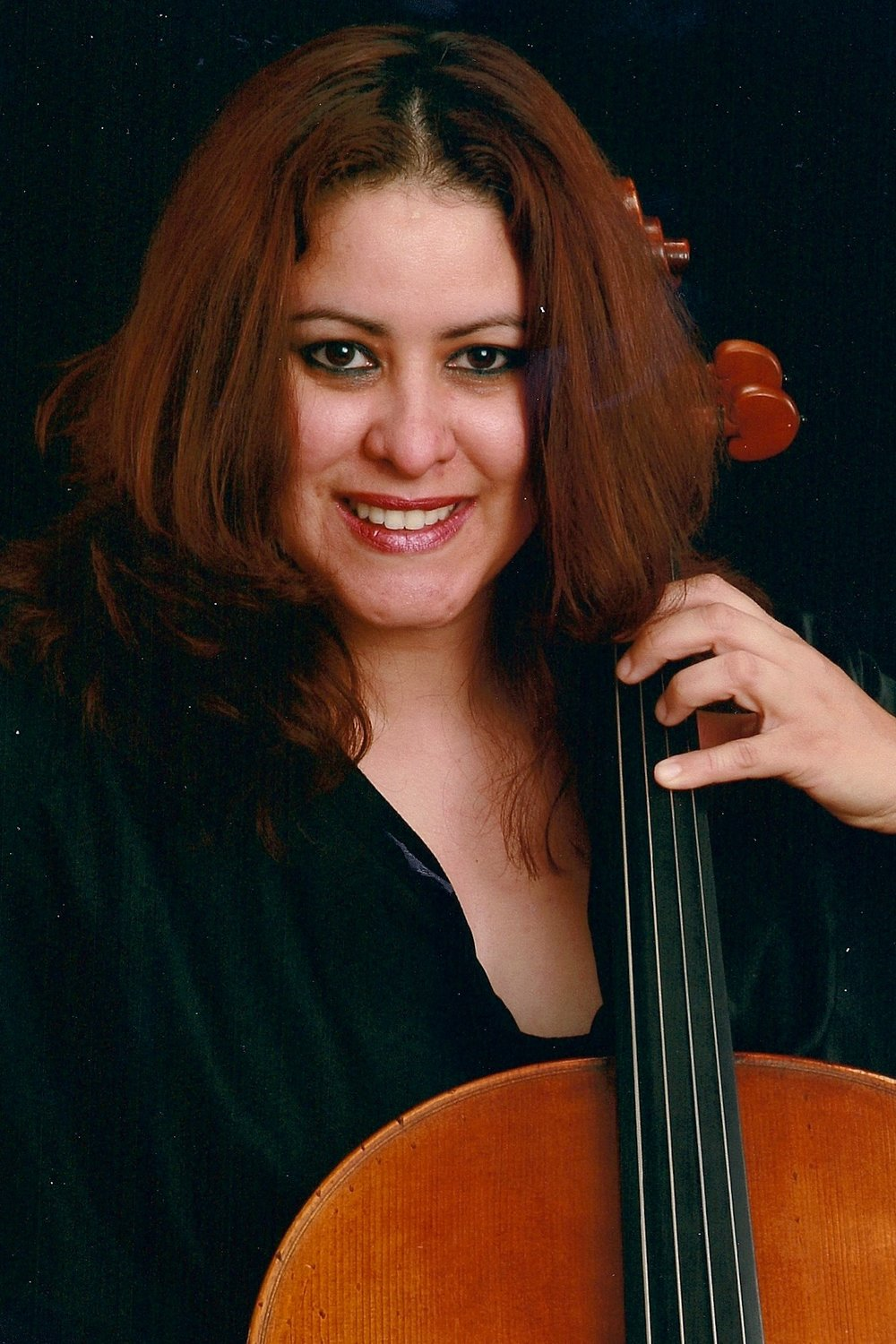 Ana Cello Photo.jpg