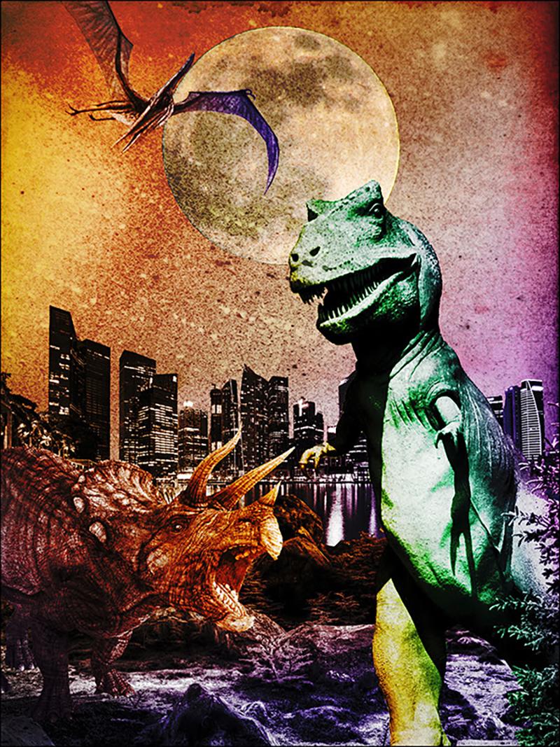 urban reptiles.jpg